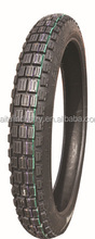 tubeless motorcycle tyre 275-18