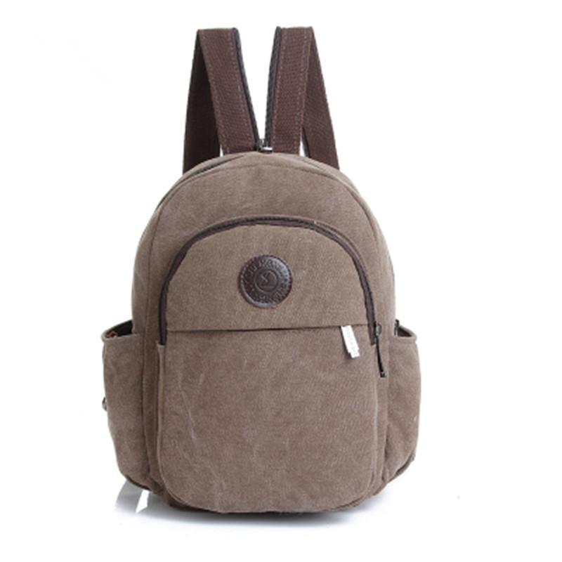 Buy Herschel backpack woman preppy style kanken backpack classic mini small  canvas backpack Mochila Escolar Feminina schoolbag in Cheap Price on  Alibaba.com 9747685df6c52