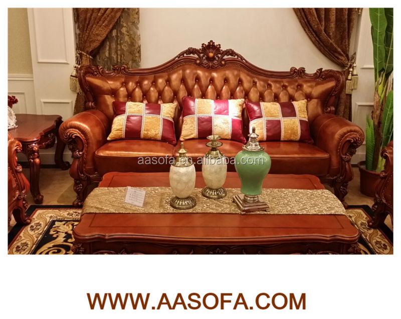 Muebles italianos cl sicos conjunto de muebles de - Muebles italianos clasicos ...