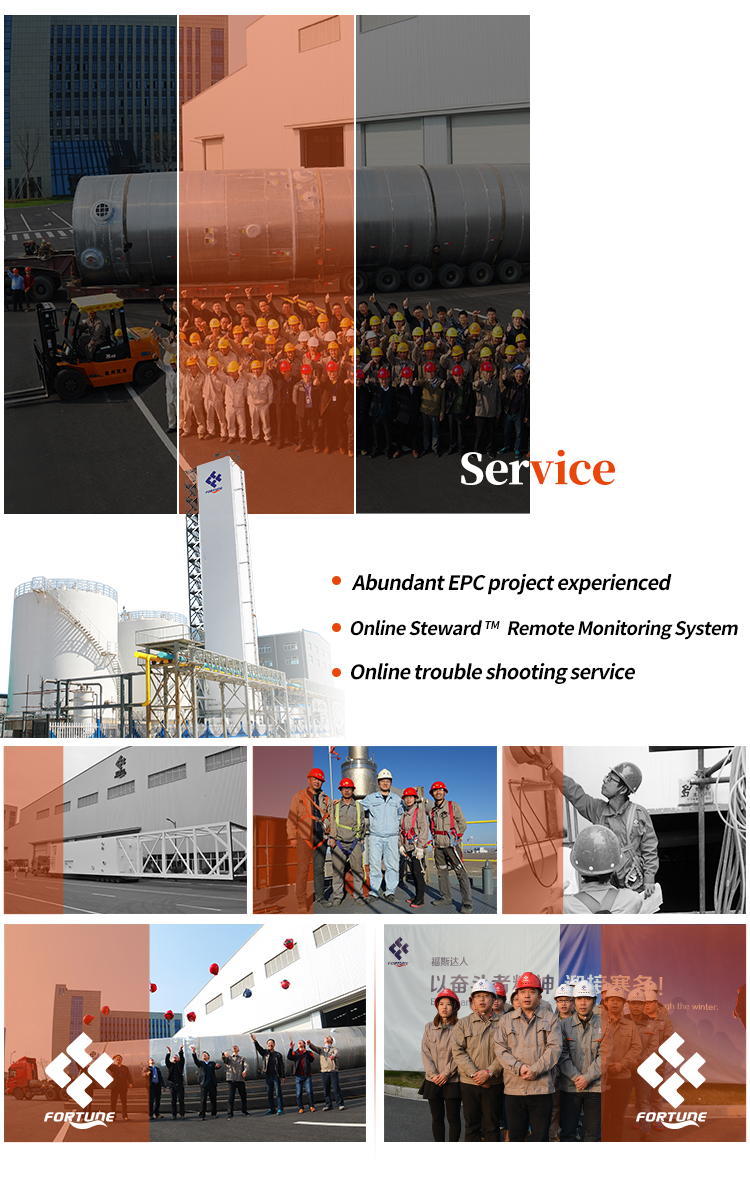 lng gas liquefied natural, lng liquefaction plant, lng equipments