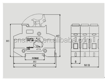 Phono Cartridge Wiring Diagram Pioneer in addition 620450 furthermore American Standard Wiring Diagram besides Outdoor Electrical Cabi s also Lincoln Aviator Fuse Box. on fuse box cartridge