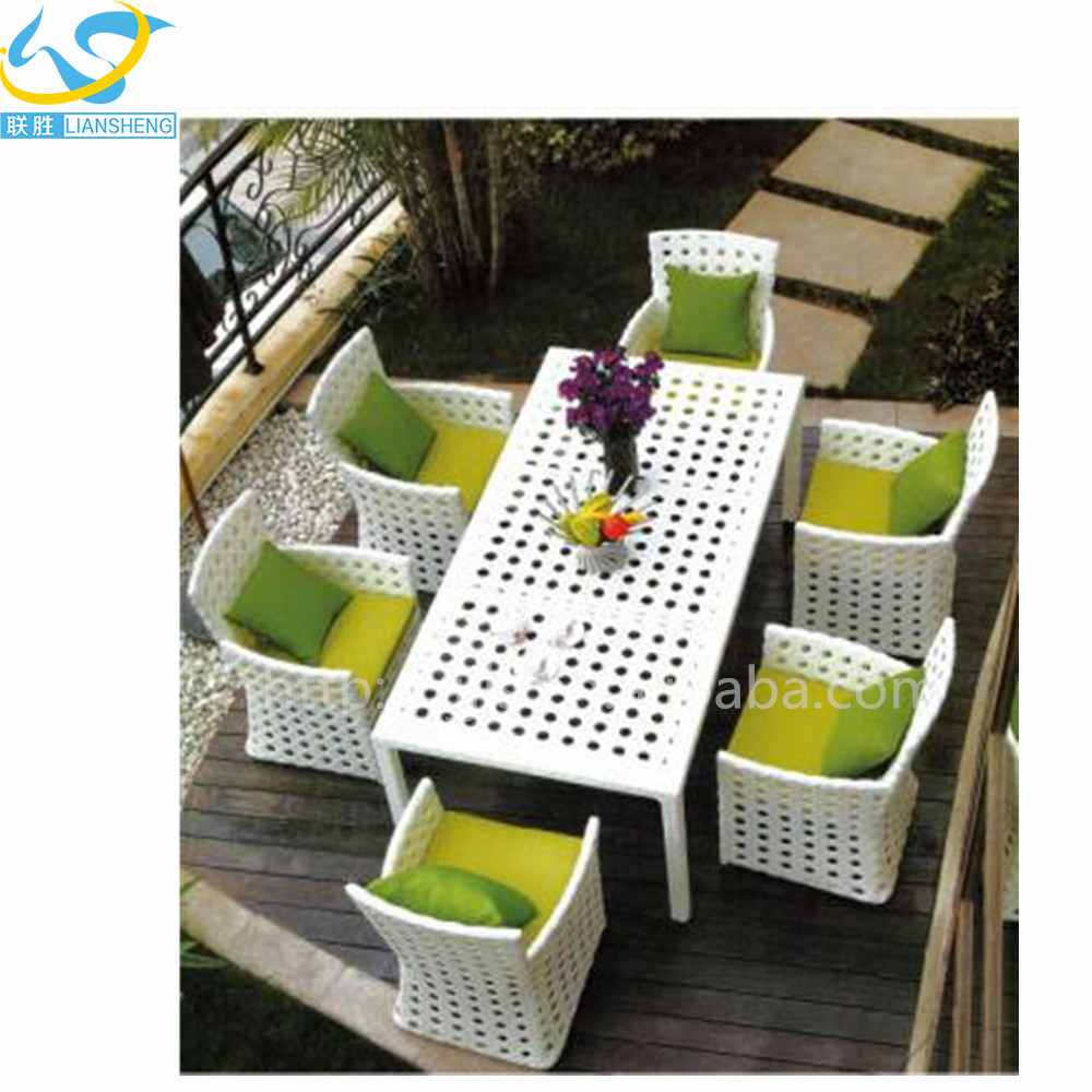 Benchcraft Rattan Furniture, Benchcraft Rattan Furniture Suppliers And  Manufacturers At Alibaba.com