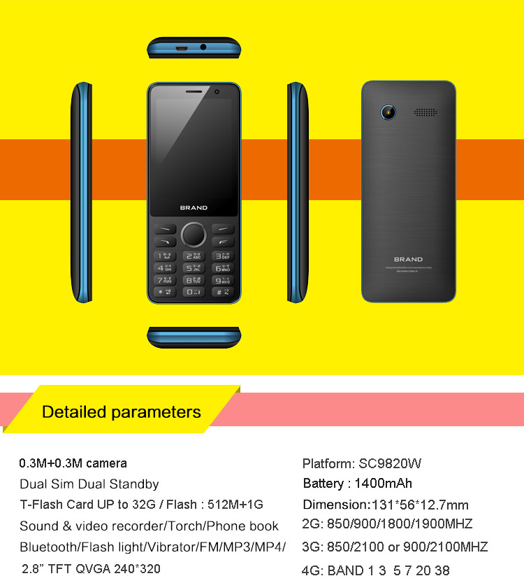 c199c181a31 4g 2.4 2.8 Inch Alibaba Best Sellers Cheap Mobile Phones In India ...