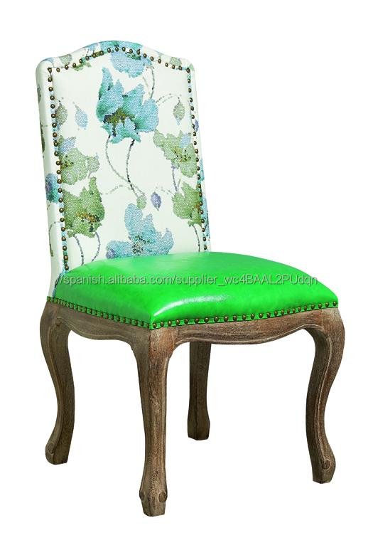 Sillas modernas online cheap diseo elegante mobiliario de for Sillas modernas online