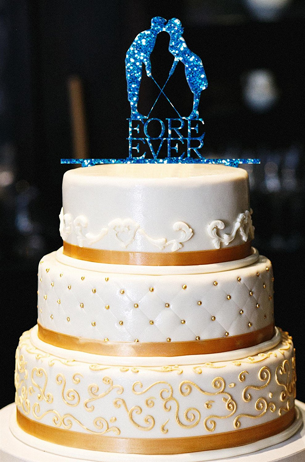 Cheap Blue Wedding Cake Pictures Find Blue Wedding Cake Pictures
