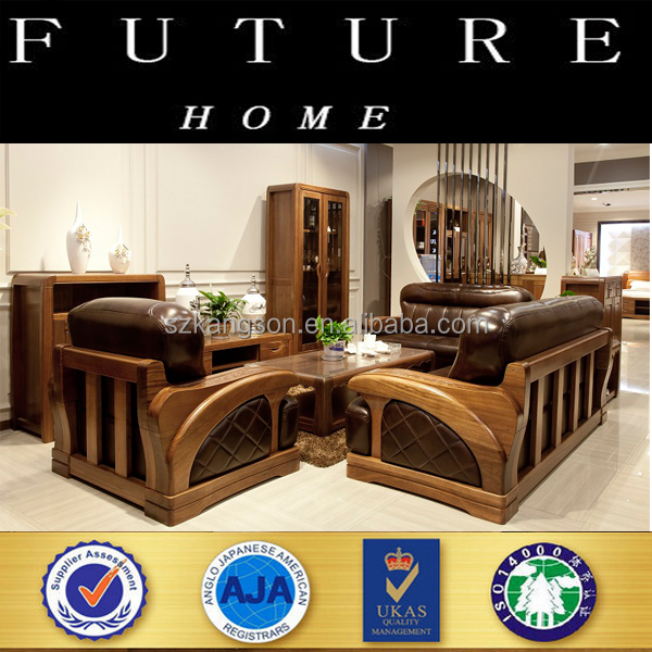 Living Room Furniture Sales: Living Room Teak Wood Sofa Set Designs Furniture With