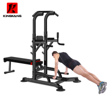 Yeni stil smith makinesi push up standı bar
