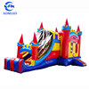 wholesale kids bouncy castles jumping castles inflatable commercial for sale