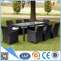 NEW Arrival Leisure Design used restaurant furniture outdoor