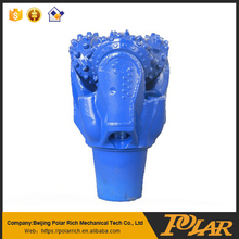 Mining Tools Tricone Drill Bit Different Sizes