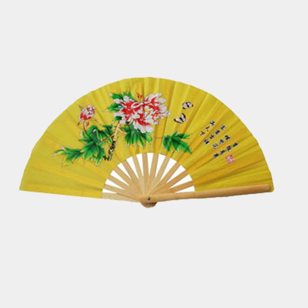 Wholesale Chinese Traditional Bamboo Fan,Tai Chi Fan,Kungfu Fan - Buy  Kungfu Fan,Taichi Fan,Martial Arts Bamboo Fan Product on Alibaba com