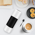 Single cup Mini Nespresso Capsule Portable Espresso Machine Coffee Maker