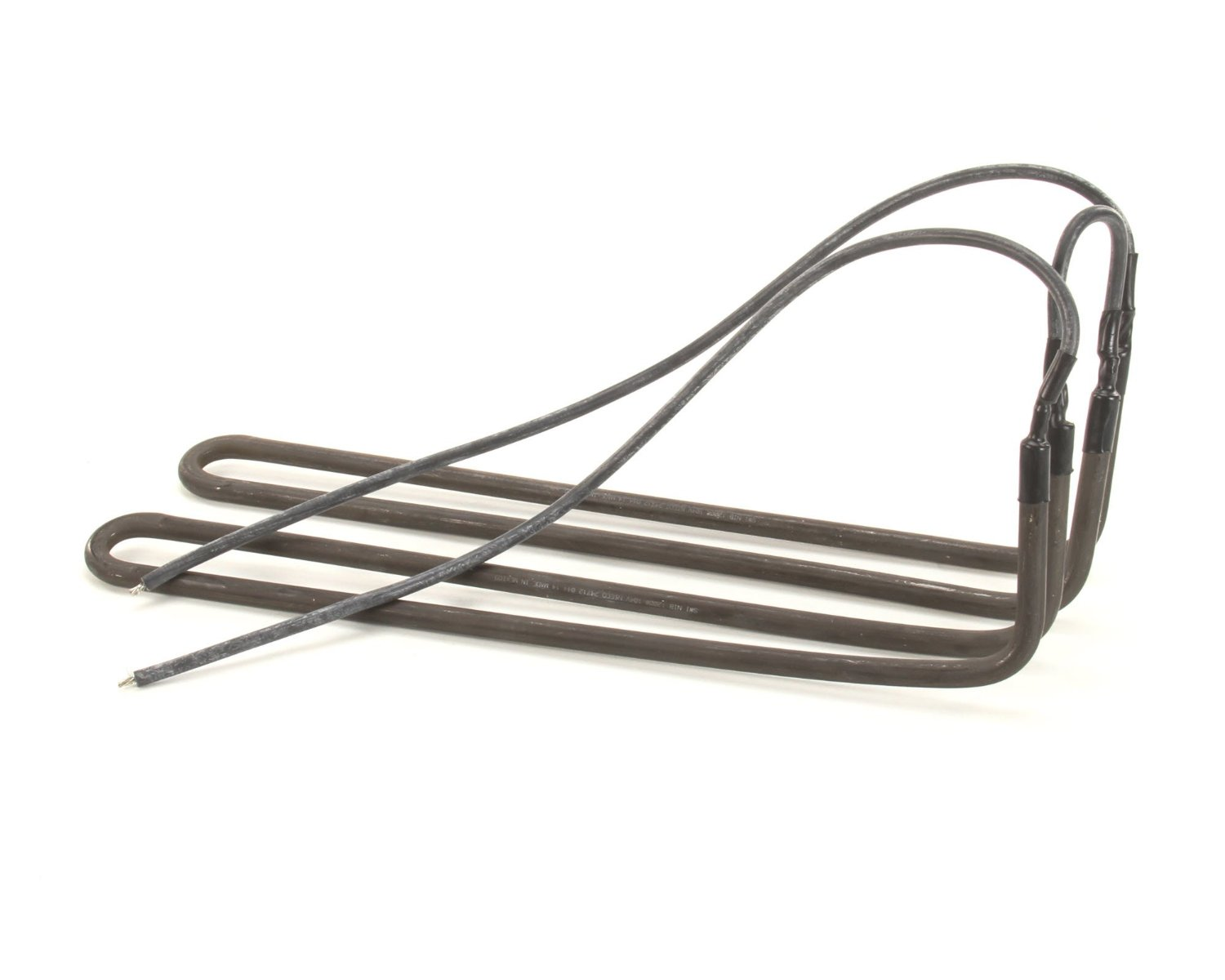 Cheap Toaster Element Wire, find Toaster Element Wire deals on line ...