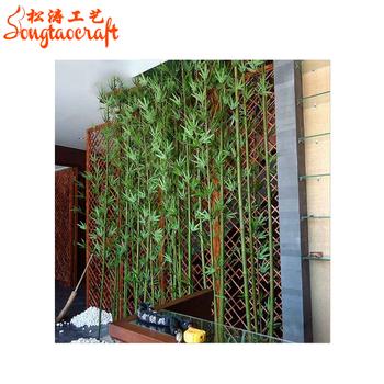 Hoteles En Bambú De La Suerte De Las Plantas Venta De Bambú Decorativos Palma Plantas Al Por Mayor Venta Al Por Mayor De Bambú Plantas Precio Buy