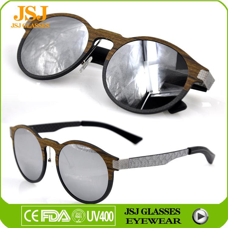 6b4486cba3 Italian Sunglasses