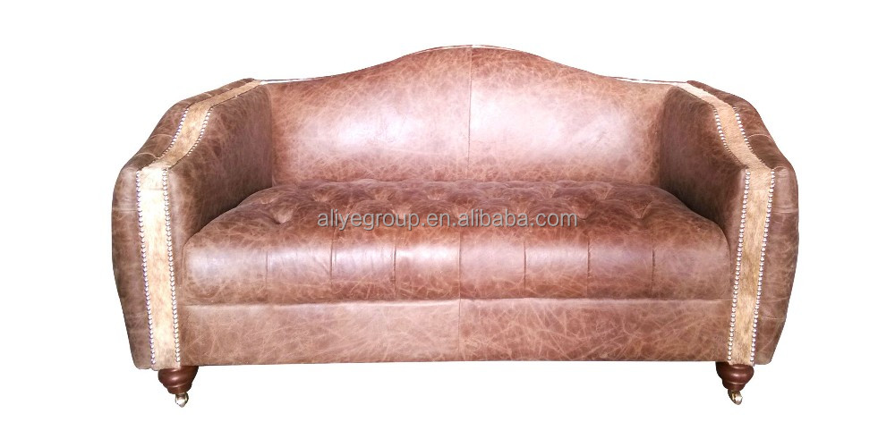 Chesterfield Sofa Bed, Chesterfield Sofa Bed Suppliers and ...