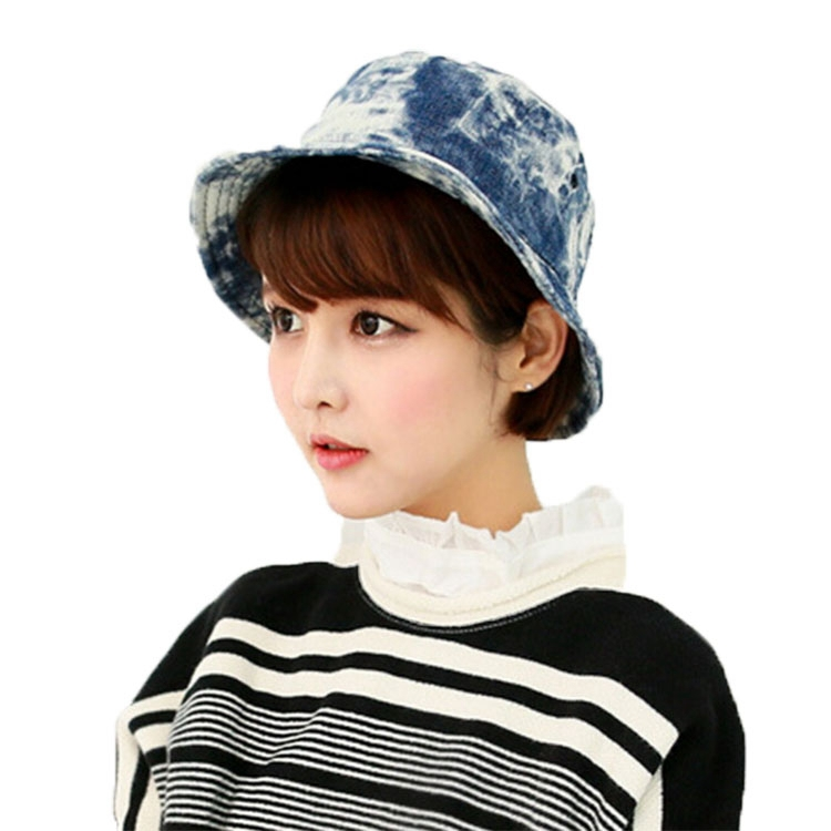 Get Quotations · Summer Style Cotton Bucket Hat For Men  67d5968b39a