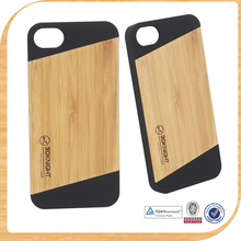 Good quality real wood case for iphone S 5S,for iphone 5 5s real wood case