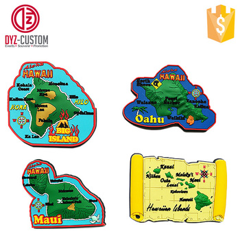 Hawaii Map Shape Soft Pvc Fridge Magnet Custom Hawaii Tourist Souvenir on map accessories, map books, map pamphlets, map buttons, map pencils, map room decor, map puzzles, map name tags, map furniture, map post cards, map games, map throw blanket, map tools, map dry erase board, map paper, map lettering, map science projects, map invitations, map wall graphic, map watches,
