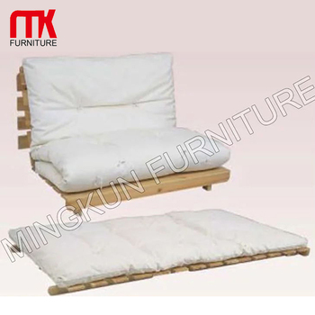 Super Folding Wooden Sofa Bed Loft Bed Buy Modern Single Sofa Bed Cheap Loft Beds Arabic Majlis Sofa Bed Product On Alibaba Com Cjindustries Chair Design For Home Cjindustriesco
