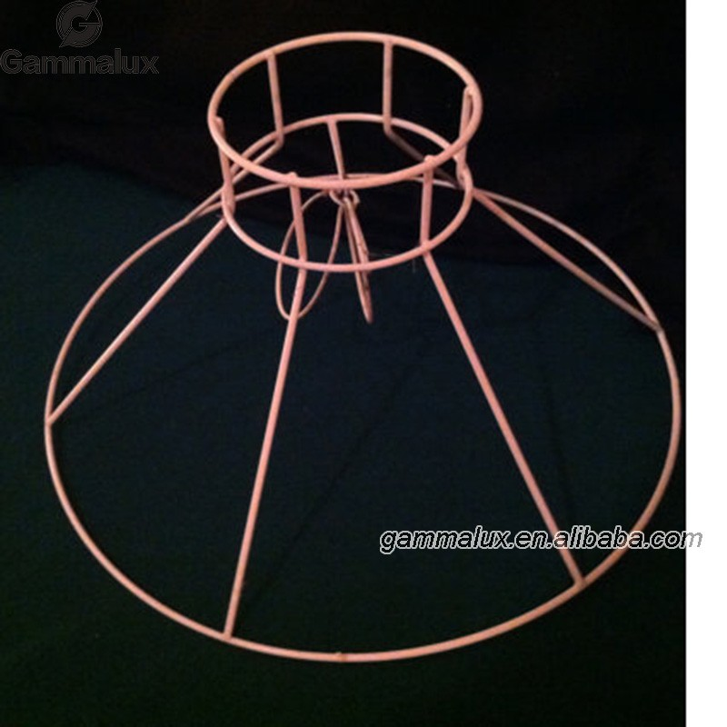 Lamp wire frame lamp wire frame suppliers and manufacturers at lamp wire frame lamp wire frame suppliers and manufacturers at alibaba greentooth Images