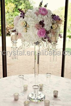 Tall glass vases wedding centerpieces mh tz0117 view glass vases tall glass vases wedding centerpieces mh tz0117 junglespirit Gallery