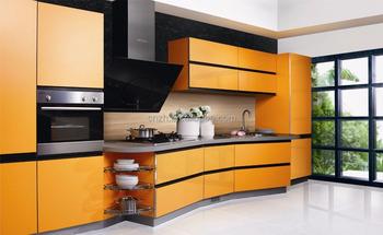 Tremendous Kitchen Furniture Malaysia Space Saving Simple Design Apartment Project Kitchen Pantry Cupboards Buy Kitchen Pantry Cupboards Apartment Kitchen Download Free Architecture Designs Scobabritishbridgeorg