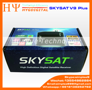 Sat Receiver, Sat Receiver Suppliers and Manufacturers at