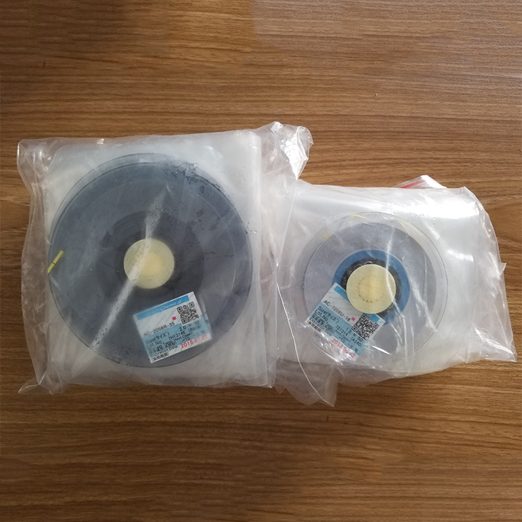 Anisotropic Conductive Film ACF Tape For TV Panel