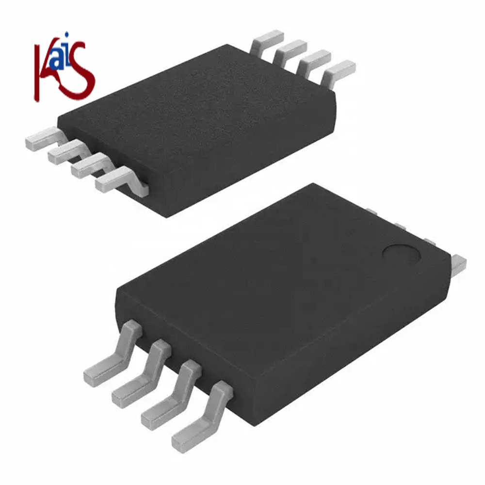 China Electronic Switch Ic Manufacturers Components Integrated Circuitsicsicchina Mainland And Suppliers On
