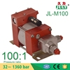 Factory direct sale JULY made durable air hydro boosters liquid transfer pump