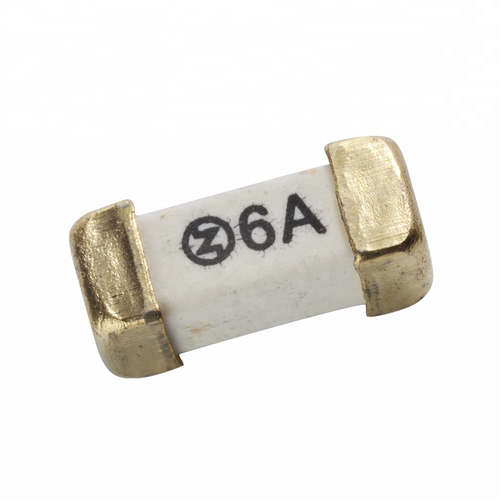China A C Fuse Wholesale Alibaba 10pcs Circuit Cut Off Temperature Thermal Cutoffs 240c Ac 250v