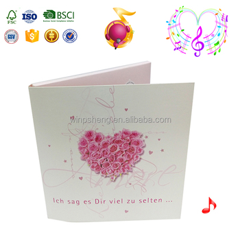Romantic Music 50th Wedding Anniversary Invitation Card Buy 50th Wedding Anniversary Invitation Cardmusic Anniversary Invitation Cardromantic