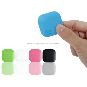 Mini Bluetooth Gps Tracker For Car Smart Key Finder Anti Lost Alarm Tracker  With Android Free Download Gps Pet Tracker - Buy Cheap Mini Gps