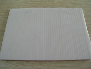 Plastic sheet for floor covering buy floor protection for Hard floor covering