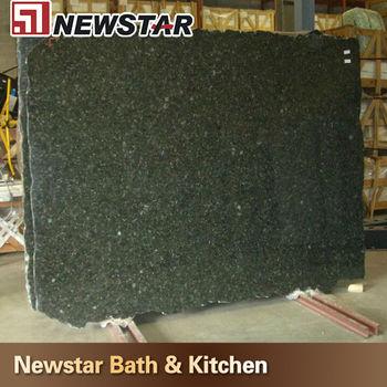 GradeAAAA Natural Raw Unpolished Granite Slabs
