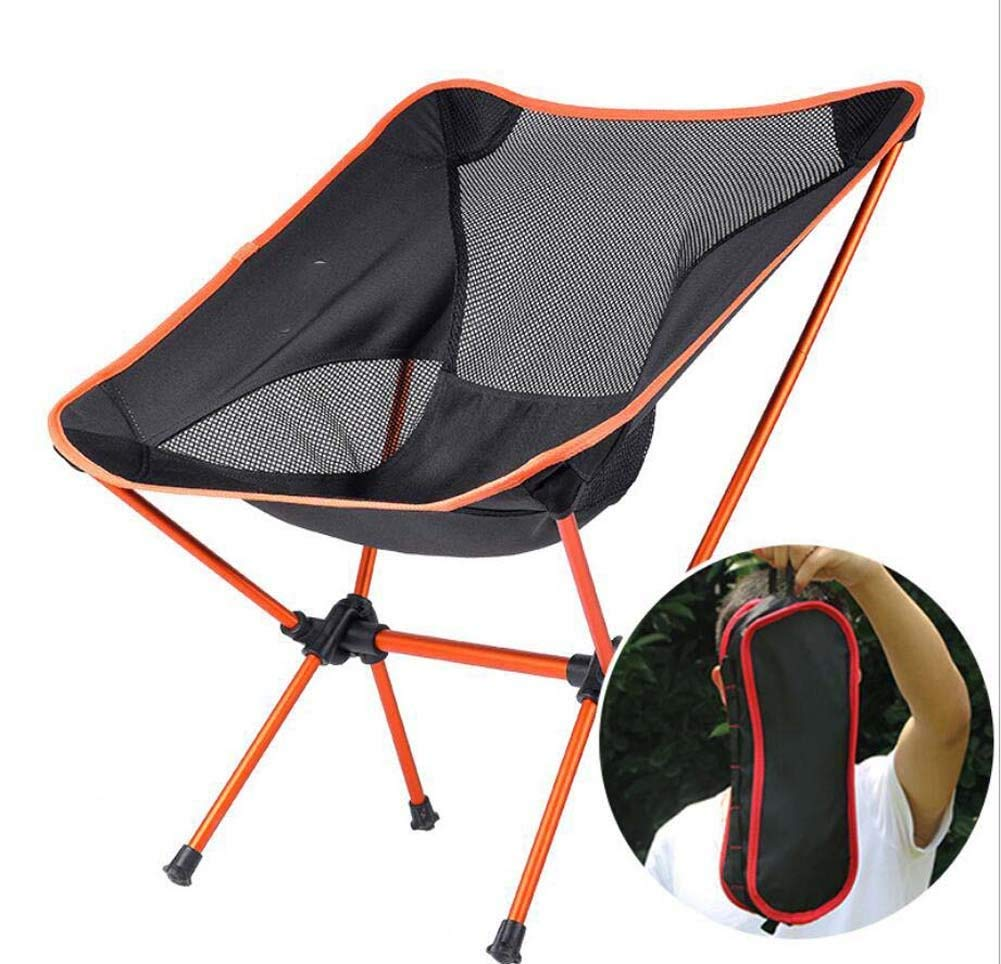 Buy Earthtrekgear Folding Collapsible Travel Hiking