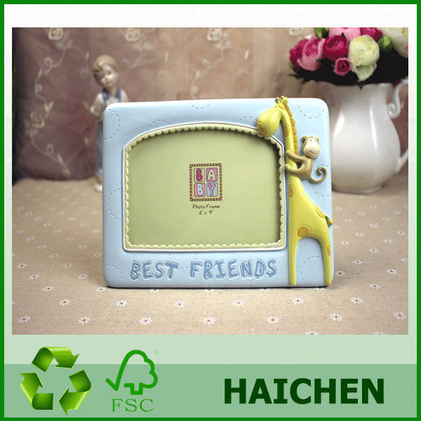 wholesale resin frames for photos