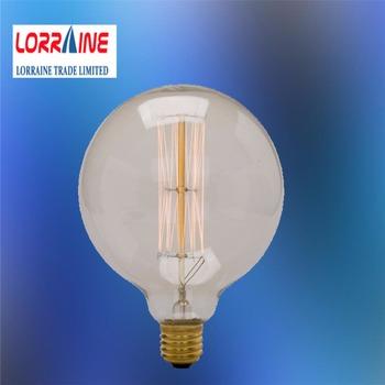 wholesale 100 watt edison bulb buy 100 watt edison bulb. Black Bedroom Furniture Sets. Home Design Ideas
