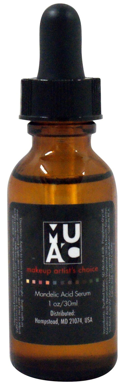 Cheap Mandelic Acid Skin, find Mandelic Acid Skin deals on line at ...