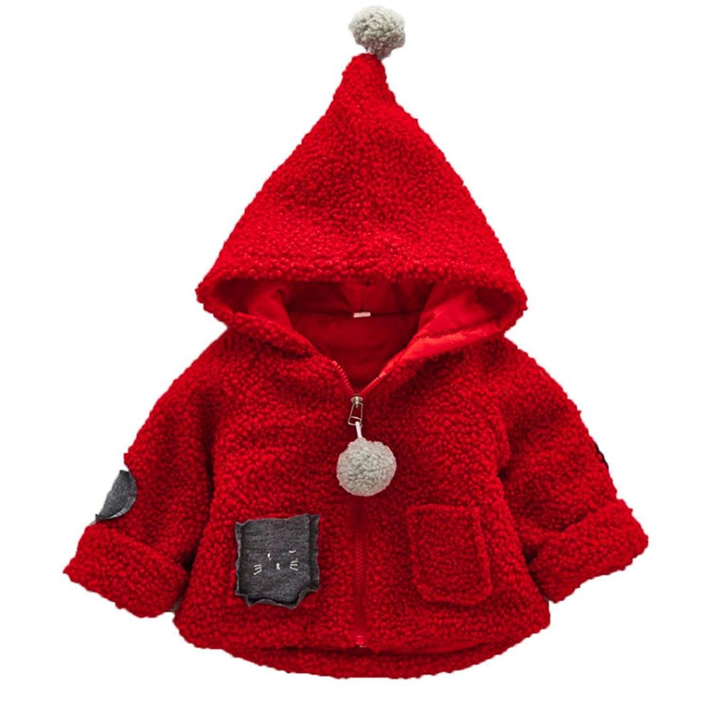 d20f99f5e54d Cheap Girls Zipped Hoodies