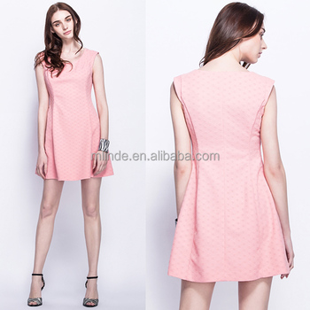 New Arrival Cotton Cheap Party Dresses Short,Casual Dresses Women ...