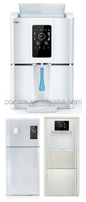 atmospheric water generator, Air Water Generator with CE, CB, Rosh, 20L,50L,100L, etc different model