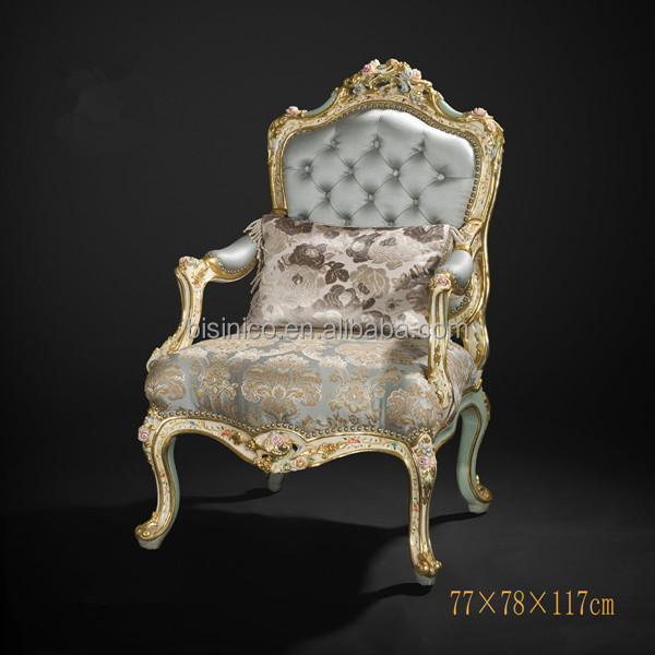 Queen Anne Living Room Furniture, Queen Anne Living Room Furniture  Suppliers And Manufacturers At Alibaba.com