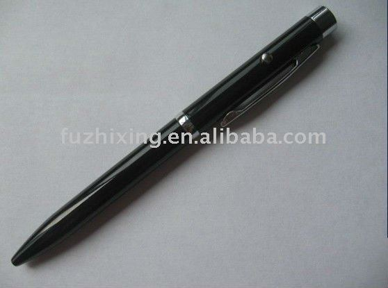 1mw red laser pointer pen /teacher pointer