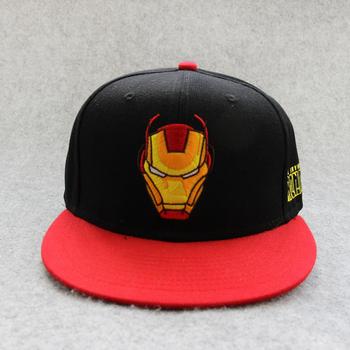 Design Hooey Hats Custom Baseball Snapback - Buy Hawaiian Snapback ... 860167fff71