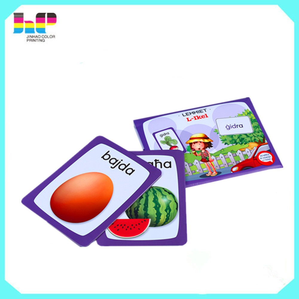 flashcards for kids flashcards for kids suppliers and