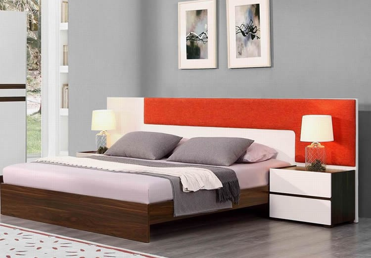 modern latest indian bedroom furniture designs 2017 buy