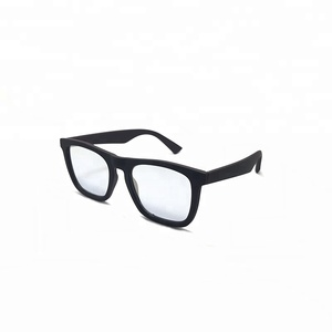 92eddbd4ec China women eyewear wholesale 🇨🇳 - Alibaba