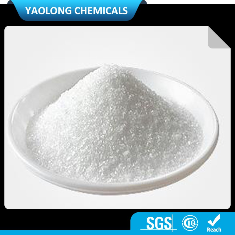 Professional Supplie sodium chlorate nacio3 Manufacturer